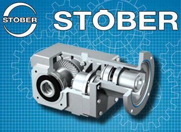 Stober Gear Reducer, Stober Gear Box, Stober KL, Stober KSS, Stober PSS