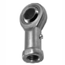 PTI Offers a Wide Range of Metric Rod Metric Ends