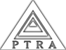RCS & Associates is proud to be a PTRA member