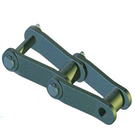 400 Class Pintle Chains